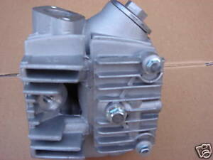 HONDA-Z50-COMPLETED-HEAD-BRAND-NEW-READY-TO-INSTALL
