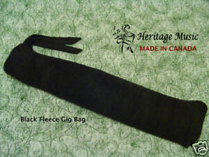 Xaphoon-Whistle-Fife-Pennywhistle-Case-Recorder-Bag