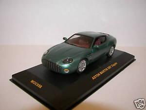 IXO-1-43-Aston-Martin-DB7-Zagato-Green-MiB