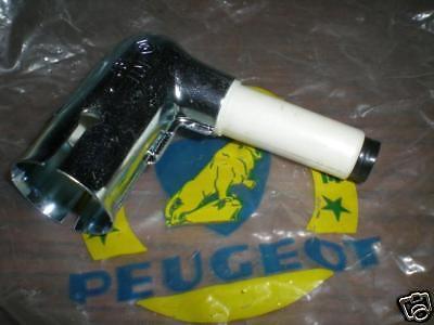 NOS Peugeot Spark Plug Cap 40434