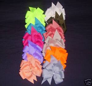 22-SMALL-BOUTIQUE-HAIRBOWS