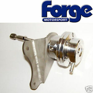 Wastegate-Regolabile-FORGE-MOTORSPORT-Fiat-Grande-Punto-1-4-Tjet-Turbo