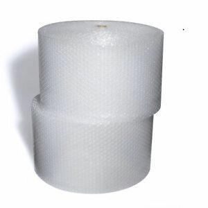 12-034-100-Foot-Large-Bubble-Wrap-Ships-as-2-50-039-Rolls