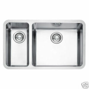 Ebay Franke Sink : ... & DIY > Kitchen Plumbing & Fittings > Kitchen Sinks without...