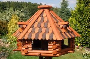 XXL Lusso aviario, fodera casa, case di uccelli assoluta attrazione 70x45 cm v13b