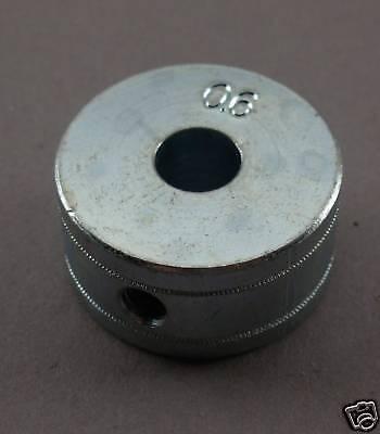 Craftsman Mig Welder Wire Feed Drive Roller Roll 20569 196.205690 Parts