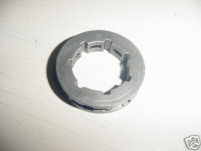 Jonsered Chainsaw 70 Clutch Drum Rim Sprocket -------------- Box172