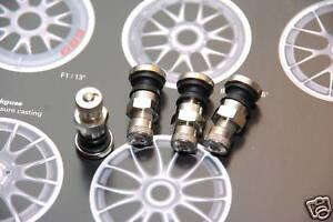 BBS-Motorsport-stainless-steel-valves-E50-E88-RS-RM