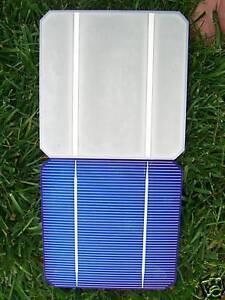 Solar-cells-200-125mm-x125mm-1-86-Watt-SPRING-SALE