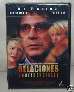 RELACIONES-CONFIDENCIALES-PEOPLE-I-KNOW-DVD-NUEVA-PRECINTADA-AL-PACINO