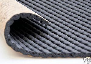 Grand-Reserve-Rubber-Carpet-Underlay-150lbs