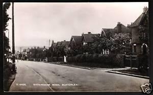 Bletchley-near-Milton-Keynes-Buckingham-Road-S-19825