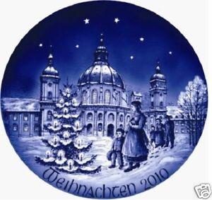 Bareuther-Weihnachtsteller-2010-NEU