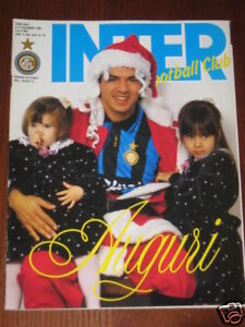 INTER-FOOTBALL-CLUB-1992-11-FONTOLAN-RUBEN-SOSA-MOZZINI
