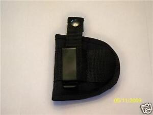 In-the-Pants-Gun-Holster-for-Ruger-LCP-380-with-laser