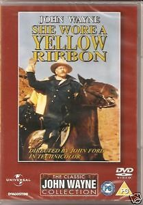 She-Wore-A-Yellow-Ribbon-DVD