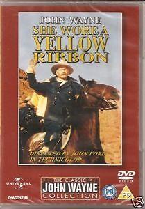 She-Wore-A-Yellow-Ribbon-DVD
