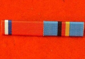COLD-WAR-BRITISH-FORCES-GERMANY-MEDAL-RIBBON-BAR-PIN