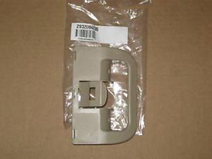 Dometic Refrigerator Door Handle 2932094036   eBay