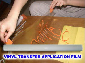 Transparent-Sign-Vinyl-Transfer-Application-FILM