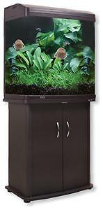 Aqua-One-AR-620T-Aquarium-130L