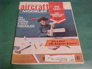 APRIL-1969-AMERICAN-AIRCRAFT-MODELER-MAGAZINE
