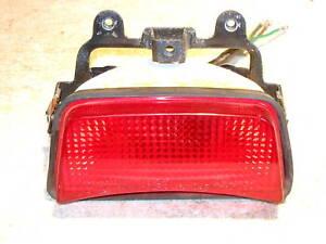 HONDA-VT500-SHADOW-TAIL-LIGHT-VT-500-C-1983-84
