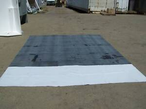 RUBBER-ROOFING-28-LONG-X-109-WIDE