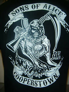 Sons-of-Alice-Cooperstown-Anarchy-Tee