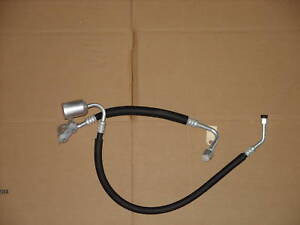 NEW-AC-HOSE-1994-CHEVY-S10-PICKUP-2-2
