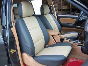 ford explorer sport trac 01 05 vinyl custom seat cover. Black Bedroom Furniture Sets. Home Design Ideas