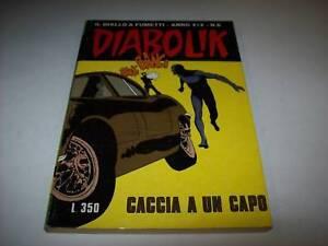 DIABOLIK-INEDITO-ORIGINALE-ANNO-XIX-CACCIA-A-UN-CAPO-6