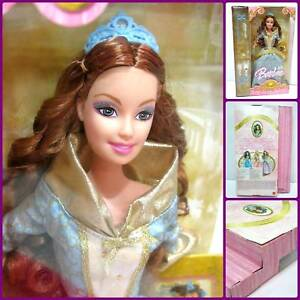Barbie-Doll-Disney-Princess-Carnival-Sleeping-Beauty