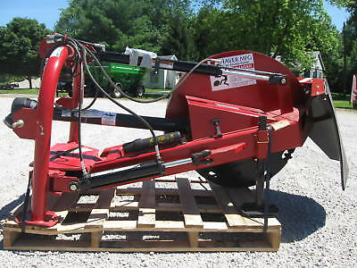 3 point hook up stump grinder If you're looking to select the best pto stump grinder this means you need to make sure the stumps lined up for where to buy 3-point pto stump grinder.