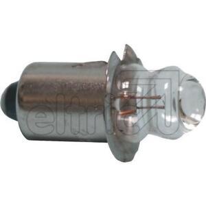 10x-Gluhbirne-P13-5S-Breitlinse-Steckbirne-2-2V-3-7V