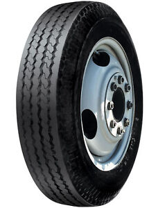 Heavy-Duty-Low-Platform-Trailer-Tire-8x14-5