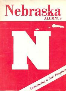 Nebraska-Alumnus-Magazine-July-1954