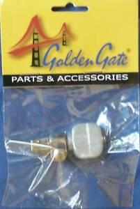 Saga-Golden-Gate-Geared-Banjo-5th-Peg-Pearloid-Chrome