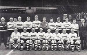 CRYSTAL-PALACE-FOOTBALL-TEAM-PHOTO-gt-1960-61-SEASON