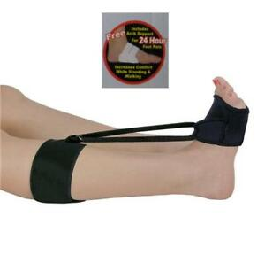 plantar fasciitis treatment options heel pain