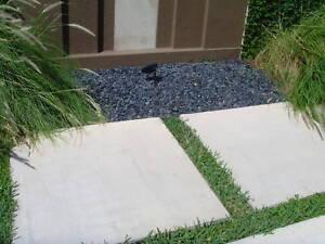 concrete-cement-outdoor-pavers-24-x-24-2-25-sf