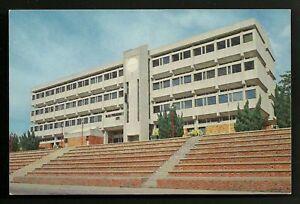 Seremban-Office-Council-Negeri-Sembilan-Malaysia