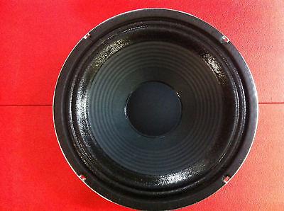 2 NEW 80 Watt Celestion 7080 guitar cabinet speaker 16ohm each, nice clean tone on Rummage