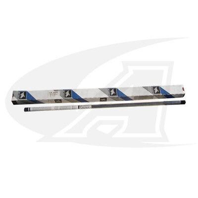 Ernicrmo-2 Nickel Alloy X Tig Welding Rod - 1lb. Pack