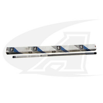 Ernicrmo-4 Nickel Alloy Tig Welding Rod - 1lb. Pack
