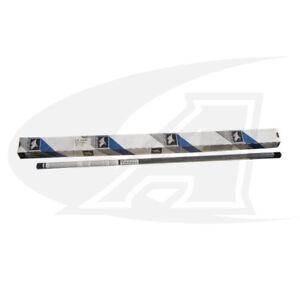 ER70S-6-Mild-Steel-TIG-Welding-Rod-1lb-Pack