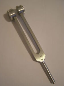 Otto-Tuners-Tuning-forks-128-Chiropractic-Instruments