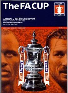 2005-FA-CUP-SEMI-FINAL-ARSENAL-v-BLACKBURN-ROVERS