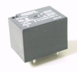 RELE-SIEMENS-T7NS5D1-24-24V-10A-da-circuito-stampato