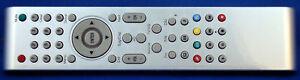 EZ-COPY-Remote-SONY-BOOKSHELF-AUDIO-SYSTEM-RM-AMU009
